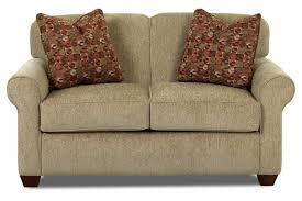 furniture twin sleeper sofa awesome amusing twin size sleeper sofa chairs 18 in modern sofa