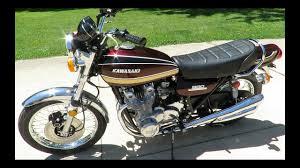 vintage kawasaki motorcycles. Modren Vintage 75 KAWASAKI Z1900 Restoration By Johnnyu0027s Vintage Motorcycle Company Inside Kawasaki Motorcycles C