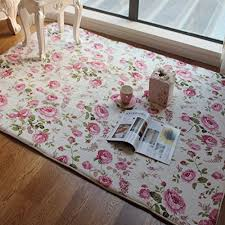 b shabby chic rug beautiful 8 x 10 area rugs