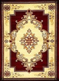 victorian area rugs burdy oriental area rugs victorian era area rugs
