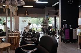 5 best hair salons in ang mo kio for