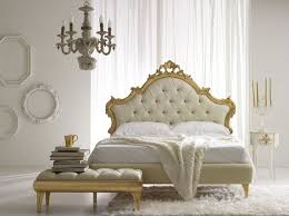bedroom elegant high quality bedroom furniture brands. Best 25 Luxury Bedroom Furniture Ideas On Pinterest Luxurious . High-End Well-Known Brands Elegant High Quality O