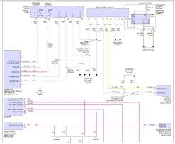 wiring diagram for 2008 dodge ram 1500 radio wiring 2001 dodge durango slt radio wiring diagram solidfonts on wiring diagram for 2008 dodge ram 1500