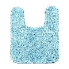 mohawk bath mat bath rugs legacy contour bath rug memory foam bath mat with bath rugs