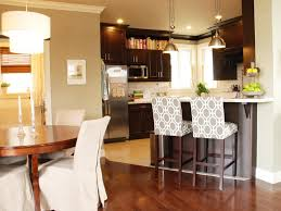 Bar Stools  Wonderful Inspiration Extraordinary Kitchen Counter - Kitchen counter bar