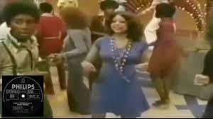 Santa Esmeralda Starring Leroy Gomez - Gloria (Extended Rework Future Fe...