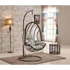 outdoor hanging furniture. China Outdoor Hanging Basket Furniture Rocking Chair Balcony Dormitory Room  Indoor Cane Outdoor Hanging Furniture P