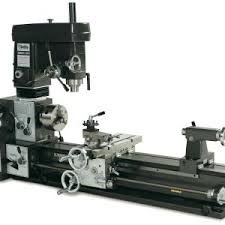 benchtop metal lathe. looking for a cheap bench top metal lathe photo with terrific benchtop cnc machine 1