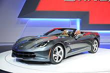 chevrolet corvette 2014 convertible. 2014 corvette convertible at the geneva motor show 2013 chevrolet o