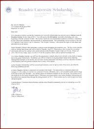 examples of scholarship application letters sendletters info ysd shortinvite jpg application letter for scholarship grant