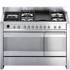 lowes electric range. Lowes Downdraft Electric Range Stainless Steel Vent Hood Inch Stove Direct Wood Pellet Stoves T