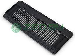 <b>Подставка OIVO Stand Vertical</b> IV-X1S007 для Xbox One S, цена ...