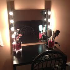 plug in vanity lighting. unique plug wall lights plug in vanity light best ideas about  for make lighting