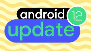 Android 12 DP2 – Android APK Download ...