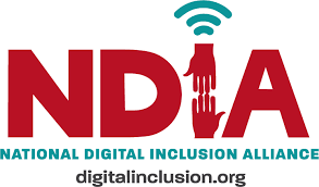 Smart Cities And Digital Equity National Digital Inclusion