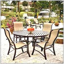 osh outdoor furniture covers. Osh Outdoor Furniture Covers O