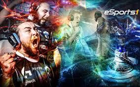 (8 5) 23 25 458 virginija@sport1tv.lt. Esports Sport1 Startet Ersten Sender In Deutschland Osterreich Schweiz