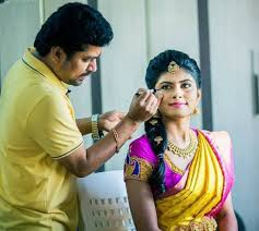 600106 noor 2 1024x917 top male makeup artists in chennai who create stunning bridal makeovers