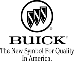Buick Logo Vector (.EPS) Free Download