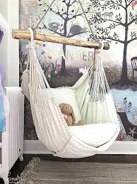 indoor hanging chair egg awesome white high resolution with stand in india indoor hanging chair