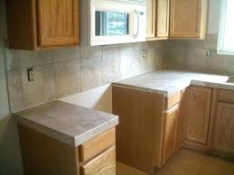 tile countertops over laminate tile over laminate contact paper kitchen counter and fresh ideas tile kitchen