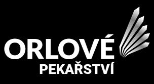 Orlové Krásy Ostrava Orlové Krásy