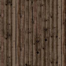 wood fence texture seamless. PREVIEW Textures - ARCHITECTURE WOOD PLANKS Wood Fence  Texture Seamless 09457 ( Wood E