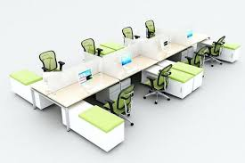 office desk layouts. Medium Size Of Open Office Desks About Plan Furniture Design Desk Layout Layouts