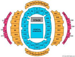 Stockholm Globe Arena Seating Chart Ericsson Globe Arena Tickets And Ericsson Globe Arena