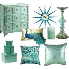 Accents Home Decor And Gifts Home Accents Decor Accents Home Decor And Gifts Amarillo 26