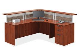 creative of reception desk furniture office furniture inside reception desk furniture plan