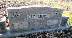 Amos Sizemore (1947-Unknown) - Find A Grave Memorial