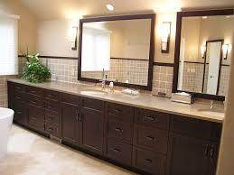 bathroom vanity hardware. Unique Bathroom Drawer Pulls Cabinet Door Knobs Vanity Hardware _