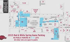 Bms Interactive Seating Chart Baum Stadium Seating Chart 2019