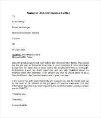 Caregiver Recommendation Letter Example 303739585586 U2013 Free