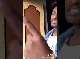 Avinash boppana Tik Tok musically dubmash - YouTube