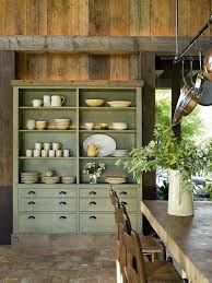 rustic kitchens designs. Plain Designs Rustic Kitchen Cabinet 50 Modern Country House Kitchens  Design Rustic  Furniture For Kitchens Designs