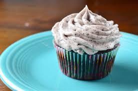 hershey cookies and cream cupcakes. Fine Cupcakes Inside Hershey Cookies And Cream Cupcakes Lifeu0027s Ambrosia