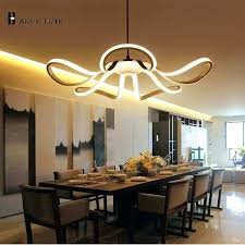 Kitchen lighting fixture ideas Diy Unique Kitchen Lighting Fixtures Smart Home Depot Chandeliers Awesome Bedroom Lighting Lovely Led Bedroom Lighting Ideas Fundaciontrianguloinfo Unique Kitchen Lighting Fixtures Fundaciontrianguloinfo