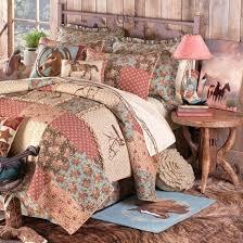 Wonderful Wonderful Cowgirl Bedroom Decor Cowgirl Theme Bedding And Room Decor  Cowgirl Bedroom Decoration