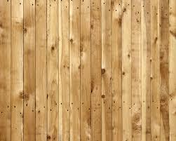 wood picket fence texture. Free Closeup Photo Of A Wooden Fence Wood Picket Texture Y