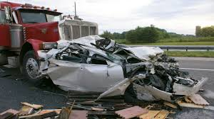 car accident essays u s department of > photos > photo essays  world s most dangerous car accident live car accidents world s most dangerous car accident live