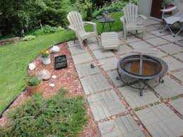 inexpensive patio ideas diy. Full Size Of Backyard:diy Backyard Patio Cheap Ideas Pictures Inexpensive Diy A