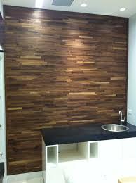 photos of using vinyl plank flooring on walls vinyl plank flooring installation instructions