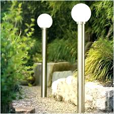 outdoor lamp post fixtures lamp post light sensor outdoor lamp post light sensor light sensor outdoor outdoor lamp post