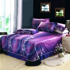 purple bedspread purple bedspreads purple quilts king size purple coverlet king