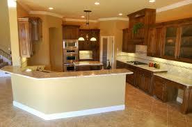 Interior Design Jobs From Amazing Home Design Jobs Home Design Ideas - Design jobs from home