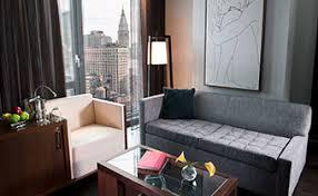 2 bedroom hotel suite new york city. executive one bedroom suite 2 hotel new york city