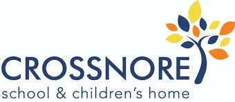 Crossnore School & Children's Home Requests Back to School Donations -  GoBlueRidge