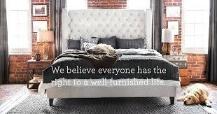 Y Bedroom Furniture American Signature